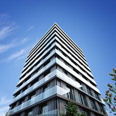 Ambassador-Tower-03_229229