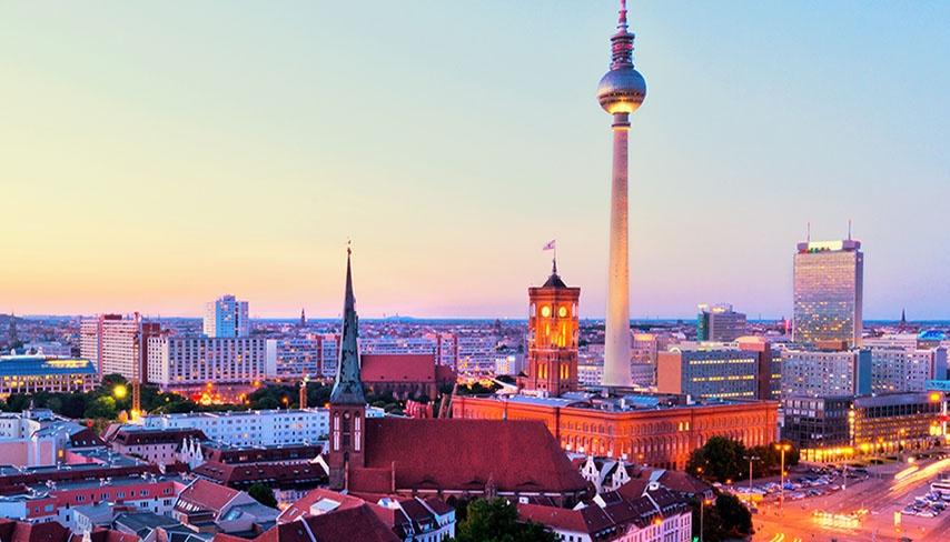 Berlin Investor Guide banner_small