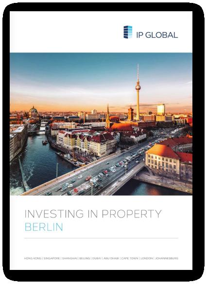 guide_Berlin