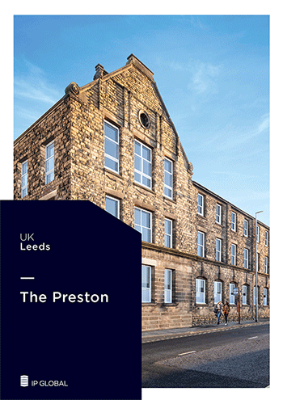 Leeds_ThePreston_Brochure_F-1