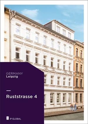 Leipzig_Ruststrasse4_Cover_01-02