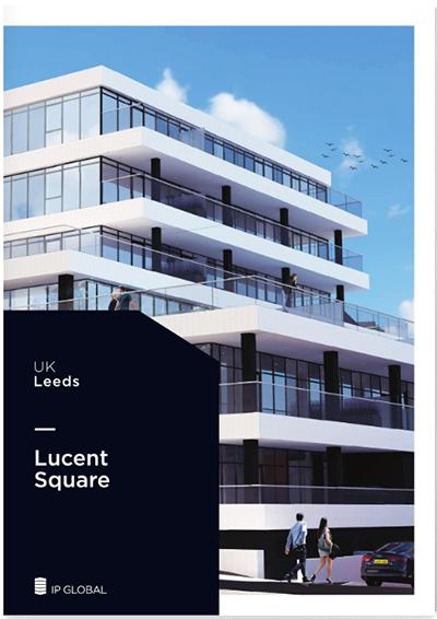 Lucent Square1