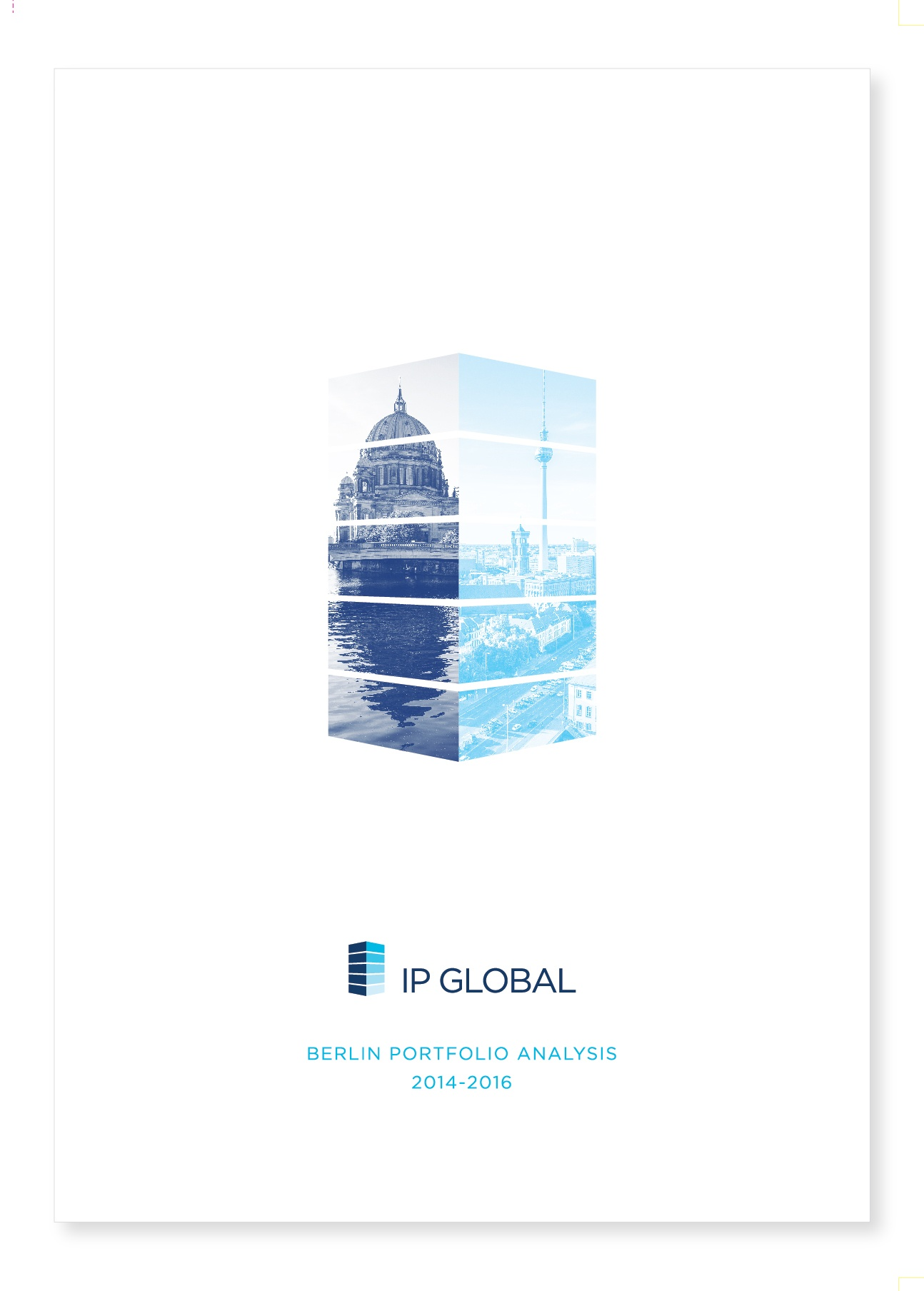 IPG_BerlinValuations_Cover_image_web.jpg