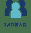 TC_ICON1