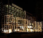 Big Berlin logo