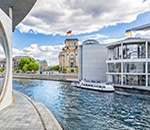 berlin hub_HK1