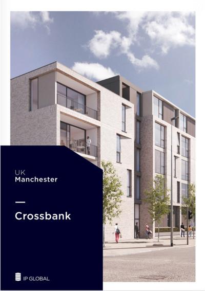 crossbank-1