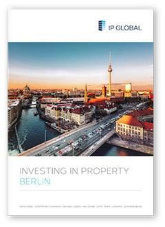 guide_Berlin_2