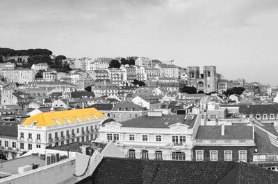 Lisbon Q&A for Beginners